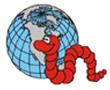Поголовье калифорнийского червяка (включая коконы и молодняк)