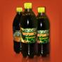 Вермисол - экологически чистый биостимулятор роста